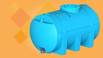 Pompe de relevage pour eaux chargées
