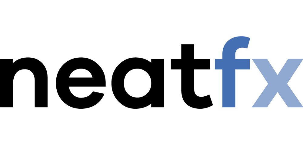 logo neatfx New