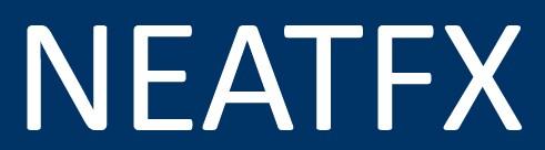 logo neatfx New