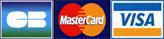 paiement logo footer